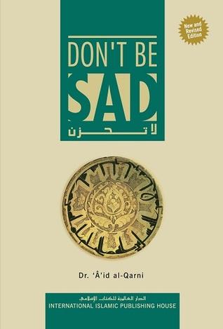 Islam Books Pdf