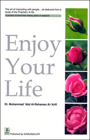 Abdullah Ali Jabir | Quran Mp3 Downloads